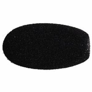 Jabra 14101-03 Microphone Foam Cover for GN 2000 Series, 10 Pack