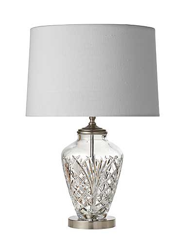 - Waterford Avery Table Lamp
