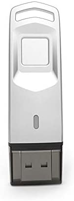 Uディスク ビジネス オフィス コピー防止 パーソナリティ 多機能 USBフラッシュドライブ 指紋 Uディスク 64g ハードウェア 暗号化 コンピューター 指紋認証 USBフラッシュドライブ 3.0 高速 オスとメス S