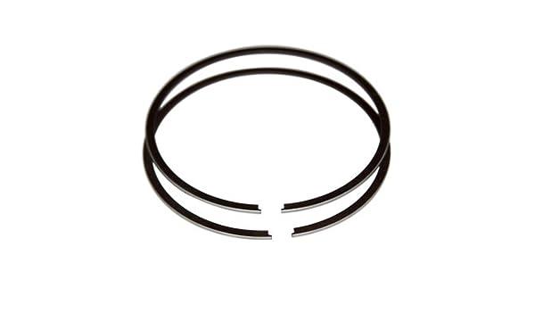 Wiseco Piston Ring Kit   Bore Size 2.815