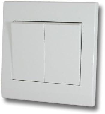 Strange Vfaq Lighting Control Options For Uk Smartthings Uk Ireland Wiring 101 Tzicihahutechinfo