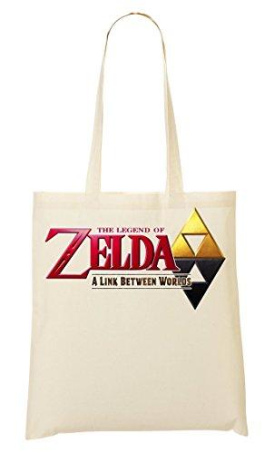 La De Between De Worlds Link Zelda Bolsa Bolso Mano Compra A q6fwzwxa