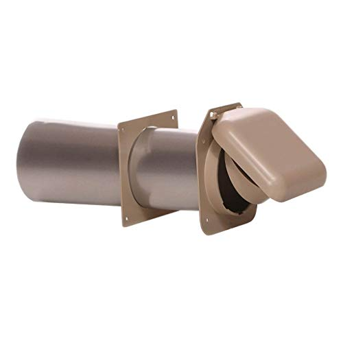 (P Tec Products Inc NPVT Tec Roducts No Est Vent (Tan))