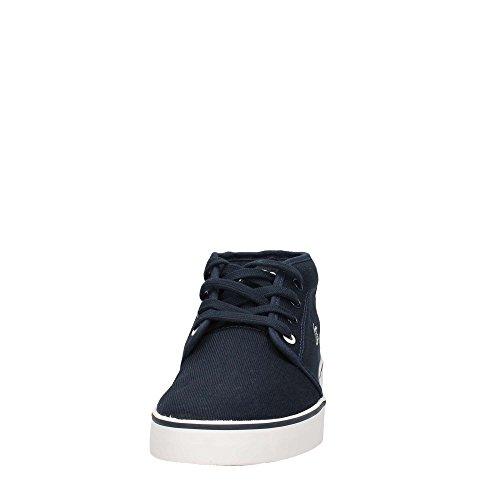 Lacoste 733caj1000 733caj1000 Zapatos Niño Lacoste Azul Niño Lacoste Niño Zapatos 733caj1000 Azul Zapatos Azul rqSrBwC