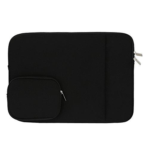 RAINYEAR Protective Neoprene Resistant Ultrabook