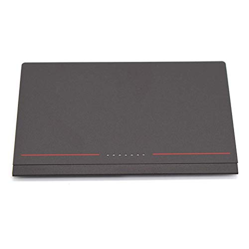 (Compatible Replacement for Laptop Touchpad Trackpad for Lenovo Thinkpad IBM E431 E440)