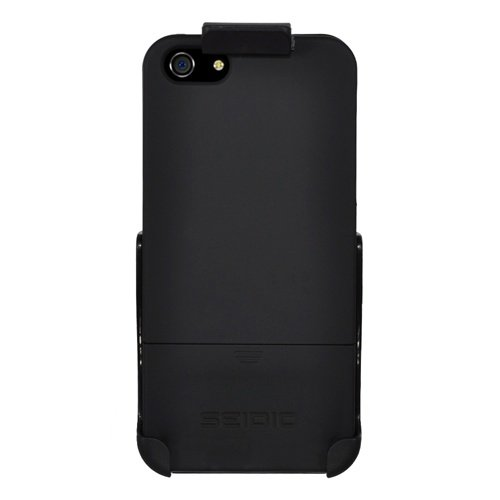seidio-bd2-hr3iph5-bk-surface-case-and-holster-combo-for-apple-iphone-5-retail-packaging-black