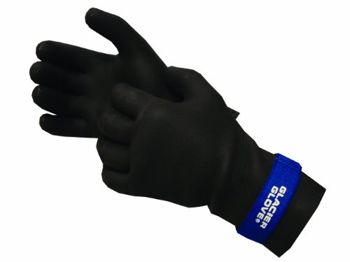 Glacier-Glove-Premium-Waterproof-Glove