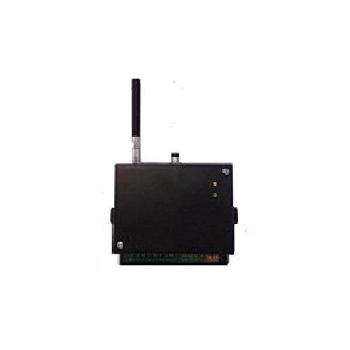 Control calefacción (conecta a termostato o cuadro) mediante SMS: Amazon.es: Hogar