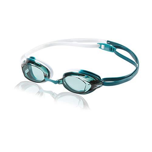 Speedo Vanquisher EV Swim Goggles