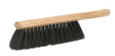 Brush Bench Horsehair 9
