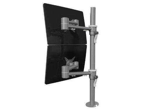 Dataflex 52.682 Support d/écran plat pour bureau