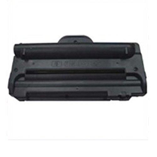 Xerox 013r00601 Compatible Black Laser - 3