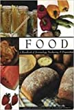 Food 10th Edition