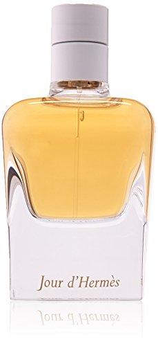 JOUR DHERMES by Hermes Perfume for Women (EAU DE PARFUM SPRAY REFILLABLE 2.8 OZ) by Hermes