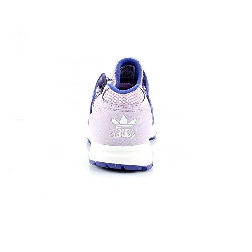 Racer W Adidas Originals Adidas Originals Lite g0Tp8
