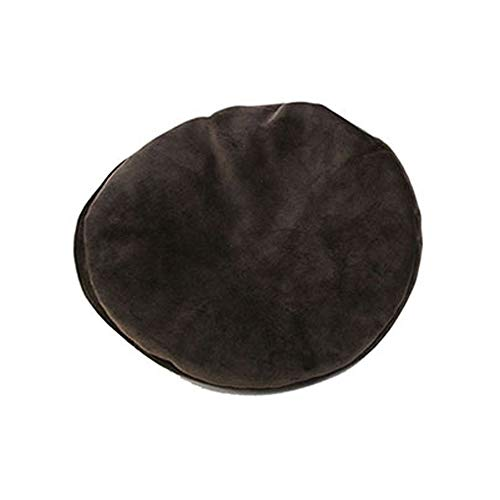 WITHMOONS Beret Hat Original Breathable Adjustable French Berets MABA0816