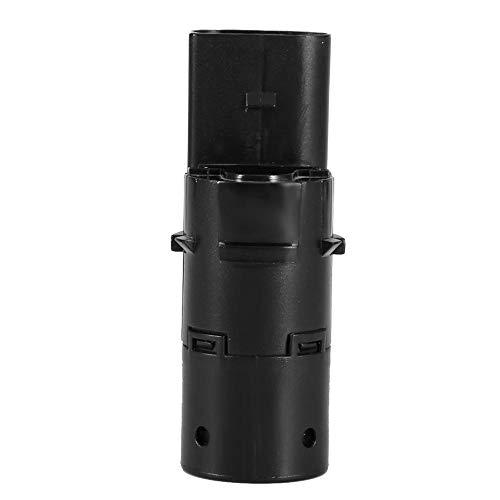 Fydun Car Parking Sensor Black PVC Parking Sensor Parking Distance Control Sensor 4B0919275C: