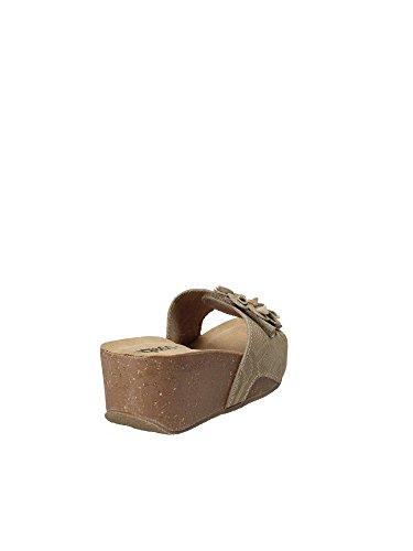 Women 41 1195 Co Brown Sandals IGI tXaqvOx