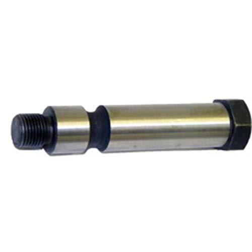 Crown Automotive J0914223 Steering Bellcrank Shaft; 7/8 in. Diam.;