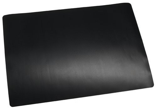 Gas Range Roll Out Drop - Cooks Innovations Non-Stick Oven Liner; Professional Grade - Never Clean The Bottom Of Your Oven Again