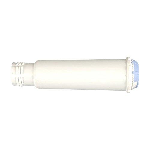 461732 Bosch Appliance Filter