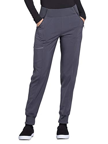 Buy athleta pants