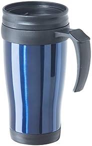 Oggi Coffee Mug