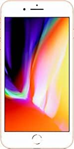 (Unlocked) Apple iPhone 7 Plus (256 GB) (Gold) (Gold)