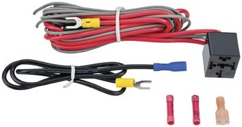 wolo horn wiring kit instructions wolo image amazon com wolo horn wiring kit mcwk 2 automotive on wolo horn wiring kit instructions