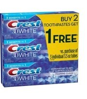 crest-3d-white-foaming-clean-35oz-3-pack