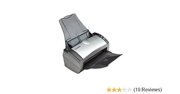 amazon com xerox documate 252 electronics rh amazon com Xerox DocuMate 252 Parts Xerox DocuMate 252 Parts