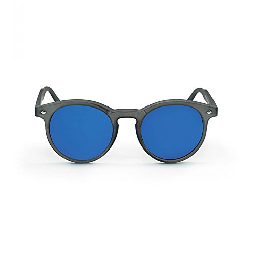 KOALA BAY, Infradito donna blu