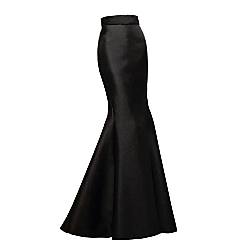 Find a great selection of women's skirts at eternal-sv.tk Shop for mini, maxi, pencil, high waisted, denim, and more from top brands like Topshop, Free people, Caslon, Levi's, Vince and more. Free shipping and returns.