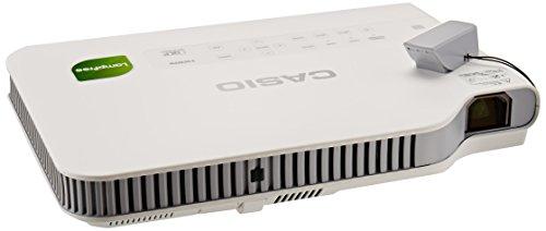 Casio Hybrid Led Laser Light Source Projectors - 6