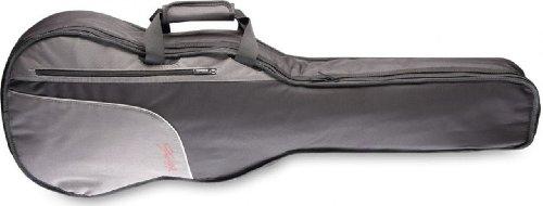 [해외]Stagg 악기 박쥐 가방/Stagg Instrument Gig Bags