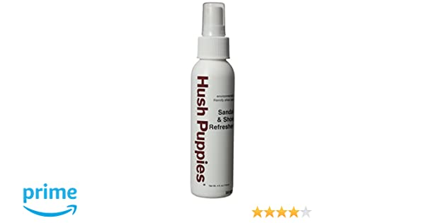Men's Tough Spot Remover Mule