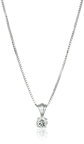 platinum-over-sterling-silver-vg-moissanite-5mm-round-solitaire-pendant-necklace-18