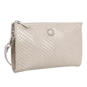 Armani Jeans Summer Bags - 2