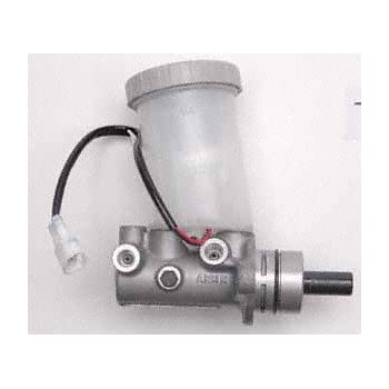 Raybestos MC390514 Professional Grade Brake Master Cylinder