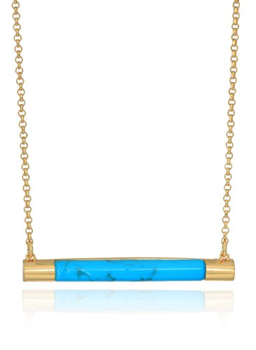 kate-spade-new-york-bar-turquoise-pendant-necklace