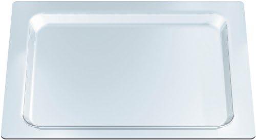 Siemens HZ86G000 - Bandeja de horno: Amazon.es: Hogar