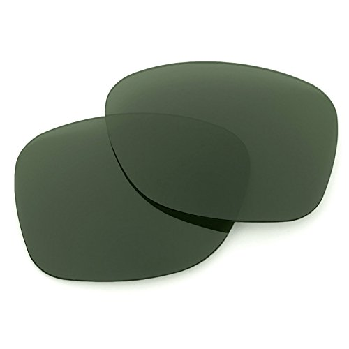 Revant Replacement Lenses for Oakley Catalyst Grey - Oakley Catalyst Lenses