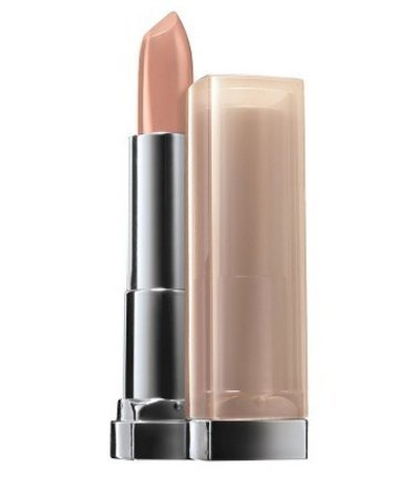 Maybelline® Color Sensational® The Buffs Multiple Color Lipstick (nude lust)