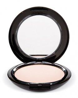 GloMinerals GloPressed Base ( Powder Foundation ) - Natural Dark - 9.9g/0.35oz