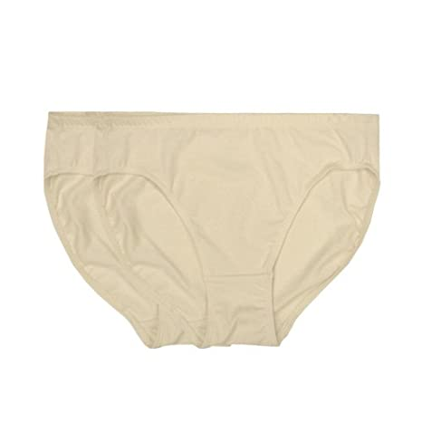 31t8UPtDW0L. UX466  - 5 Soft Underwear for Sensitive Skin