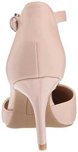 Femmes Talons Bandolino Rose Chaussures À wpyqd68