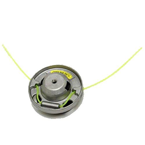 Husqvarna 545053902 Line Trimmer Cutting Head Genuine Origin
