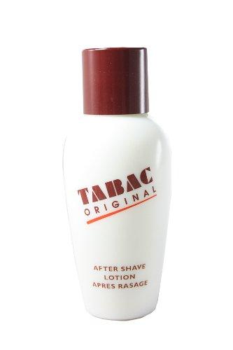 Tabac Original After Shave Lotion, 200 ml, 1er Pack (1 x 200 ml)