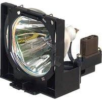 Panasonic ET-SLMP122 E-Series Replacement Lamp
